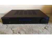 Cambridge Audio Topaz AM10 Integrated Amplifier, £120 ONO