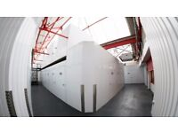 CHEAP, self-storage units, secure, Bournemouth, Dorset. Workshops, garage size, warehouse