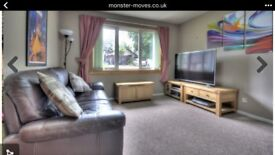 Spacious 1 bedroom bungalow,Drumnadrochit £103,000 Fixed price
