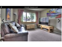 Spacious 1 bedroom bungalow,Drumnadrochit £103,000 Fixed price