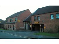 1 bed retirment living apartment in Thorne, Doncaster