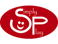 Playworkers & Childcare Managers in leading childcare charity