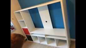 Lappland Ikea TV unit great condition