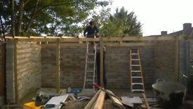 Semme House Improvement Ltd