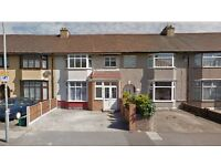 5 BEDROOM HOUSE FOR RENT IN ILFORD