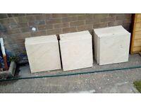 new paving slabs 450x450