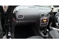 Ford Focus Sale/Swap