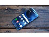 Samsung Galaxy S7 Edge - Brand New
