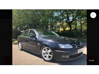 2006 Saab Turbo Full Service History