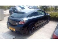 My beloved astra vxr for sale in black mot till october psh has had a lot spent in the last year