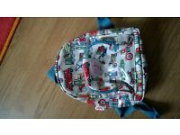 Cath Kids Vehicle Rucksack
