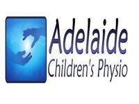 Paediatric Physiotherapist wanted