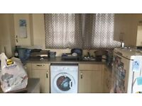 Fully furnished, spacious double room to rent