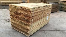 Fence Boards