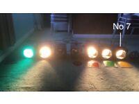 Can Spotlight 300w - £5