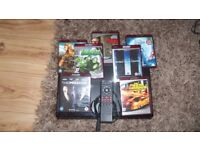 Venturer HD DVD Player for sale