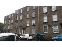 Two bedroom property on Blackness Street available for immediate entry