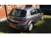 VAUXHALL ASTRA AUTO px ford focus, fiesta, vectra, insignia, volkswagen golf, polo, toyota, tigra