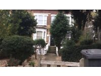 Downsizers with a 2 Bedroom seeking a 1 bedroom
