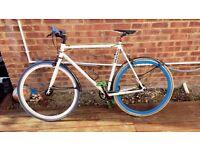 Mango Bike for Sale!!
