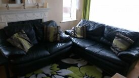2 SEATERS AND 3 sEATERS SOFA 20pound without pillow