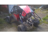 off road buggy 200cc
