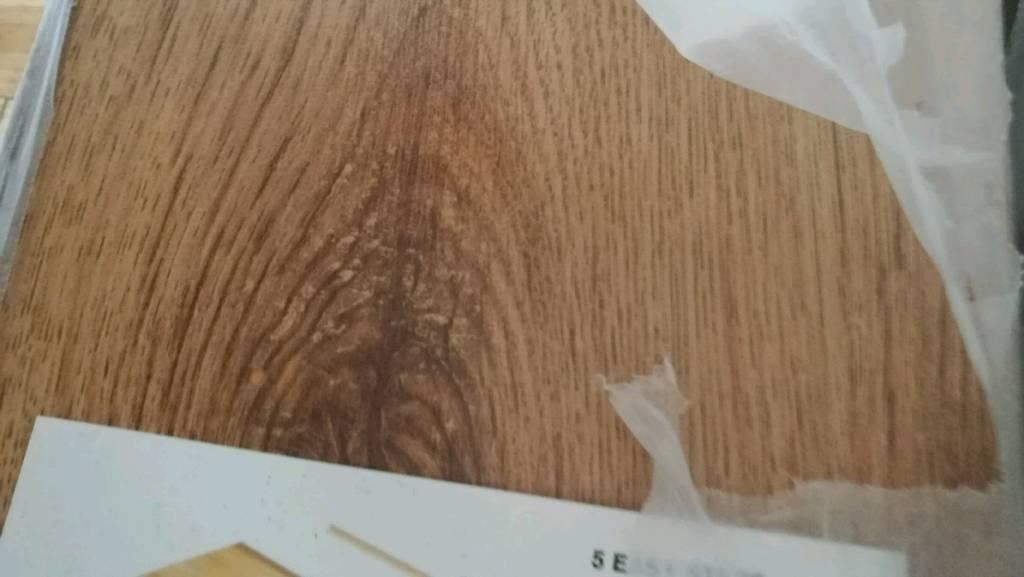Rustic Oak Floor Panels In Harrow London Gumtree