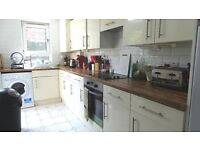 Large 4 Double Bedroom House Minutes From Holloway Station Located Off Camden Road Good Location N7
