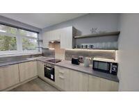 1 bedroom flat in Skene Street, , Aberdeen, AB10 1PE