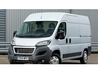 Man with a van Cambridge - prices start from just £15! :)