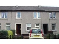 3 Bedroom House in Haddington For Rent - From 1st November.