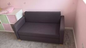 Ikea Sofa Bed for sale excellent condition