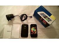 smartphone for sale, Nokia lunia 710