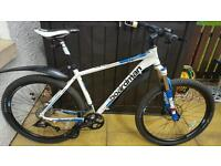 Boardman Mountain Bike Comp HT 650B (as new condition)