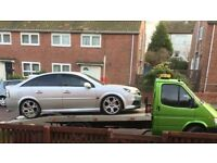 ♽♲ scrap cars wanted £80-£500♲♽