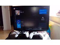 Xbox 1 s 500gb