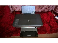 HP 3-IN-1 PRINTER/SCANNER/PHOTOCOPIER - BRAND NEW - FREE DELIVERY!