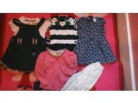 Junior j clothes