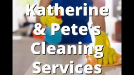 cleaning business for sale/franchise