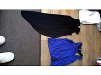 Tops size 12