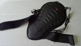 motorcycle back protector b-square L size Large.