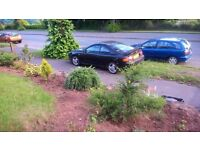 For Sale 98 Black Toyota Celica 2.0 GT