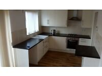 3 BED HOUSE TO RENT LONG TERM Top Valley,, On going redecoration .