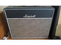 Marshall 1974X Handwired Combo Amp. OFFERS?
