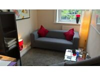 Talk Therapy Counselling Room to share/sublet near Leeds centre