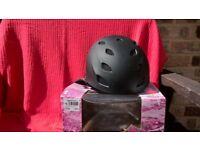 Ski Helmet Teenagers /Ladies