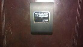 OCZ 480 gb ssd