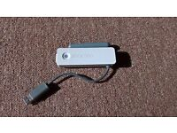 X360 Official Wireless Network G Adapter