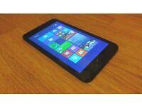 Linx EM-I8270 8 inch Tablet