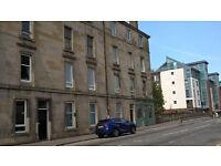 3 bedroom flat for sale Easter Road